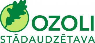 Ozoli stādaudzētava